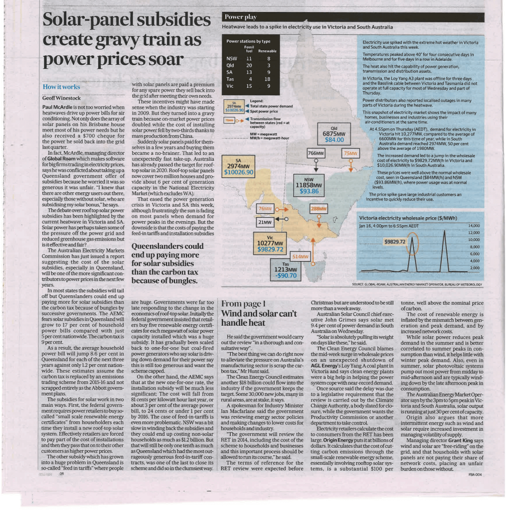 2014-01-18-afrprint-solarpanelsubsidiescreategravytrainaspowerpricesoar-1_1